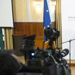 Peruban csak most tudták meg, miért tűnt el a magyar nagykövet
