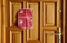 Ez történt: bejelentették az otthoni, 15 perces koronavírus-gyorstesztet a britek