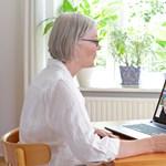 Vajon hatékony az online terápia?