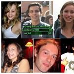 Akiknek pokollá vált az Erasmus-félév