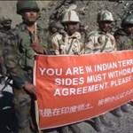 Nyílt fegyveres konfliktusba torkollhatnak a legújabb indiai–kínai határvillongások