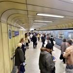 3-as metró: Az aluljárók és a felszín bevonása nélkül semmit sem ér az akadálymentesítés