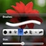 TOP: az 5 legjobb iPhone-os képszerkesztő alkalmazás