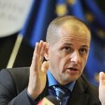 Budai Gyula kiakadt Hagyó Miklós felfüggesztett büntetésén