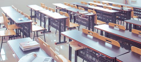 Szeptember óta 257 esetben akcióztak az iskolaőrök