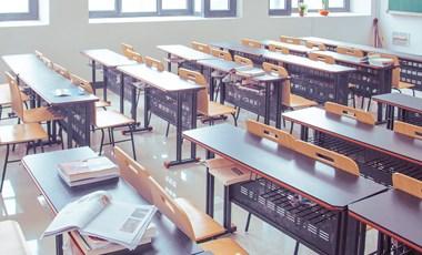 Több általános iskolában van ismét rendkívüli szünet a fertőzések miatt