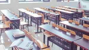 Annyi diák és tanár koronavírusos, hogy több iskolában nem tudják megszervezni a tanítást