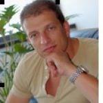 Kolosi Péter: A TV2 a Mariana-árok fennsíkja