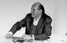 Aki már a szocializmusban is felvetette, hogy a kultúra áru - 95 éves lenne Liska Tibor