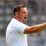 Dárdait szavazták meg a Bundesliga legjobb edzőjének