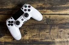 Jött egy izgalmas videó, ami megmutatja, milyen gyors lesz a PlayStation 5