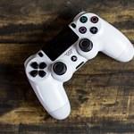 Nocsak: már készül az első játék a PlayStation 5-re?