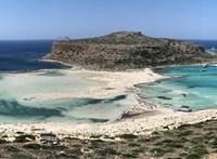 Megugrott a fertőzések száma, már ma szigoríthat Görögország