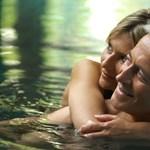 10+1 tipp egy romantikus hétvégéhez