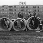 Ravasz trükkel játszották ki a magyar művészek a titkosszolgálatot