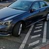 Óránként 700 forint lesz a parkolás az egyik budapesti bevásárlóközpontban