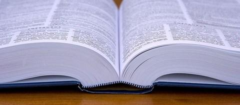 Tippek az angolérettségi előtt - így írhattok maxpontos vizsgát holnap