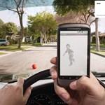 Nagy változás jöhet: lehetetlen lesz autóban használni a telefonokat