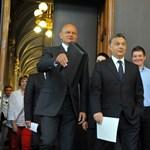 Devizahitelesek: sok részlet homályos Orbánék öt pontjában