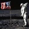 47 év után felnyitották a NASA Holdról származó mintáját