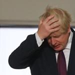 Johnson megerősítette: másfél hónapra felfüggesztené a parlament működését