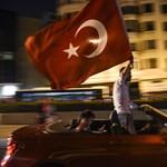 Zöld út az erőszaknak? Újabb török törvény borzolja a kedélyeket