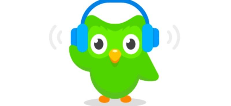A Duolingo újítása még egyszerűbbé teszi a nyelvtanulást
