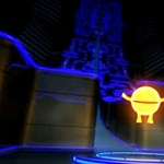 Napi videó: Pac-Man filmelőzetes