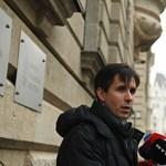 Kifut az időből Czeglédy Csaba: bukhatja önkormányzati mandátumát is?