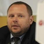Újra meghosszabbította az ügyészség a Spéder elleni nyomozást