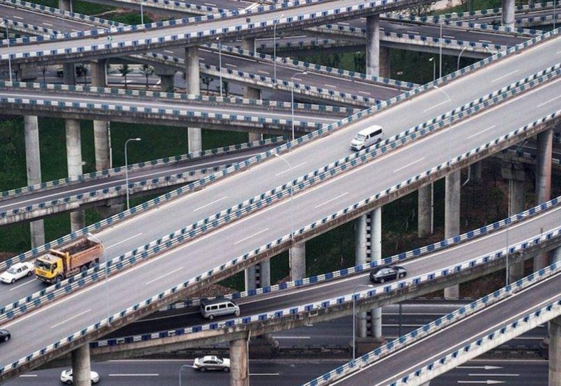 Digitális országutak: mi legyen a jó öreg sofőrökkel?