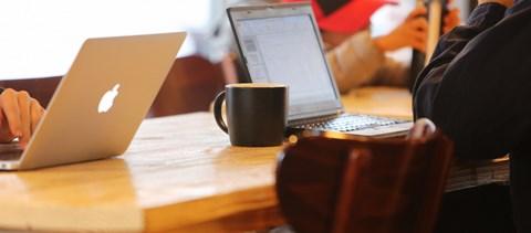 Karrierváltásra készültök? Három tipp a jó döntéshez