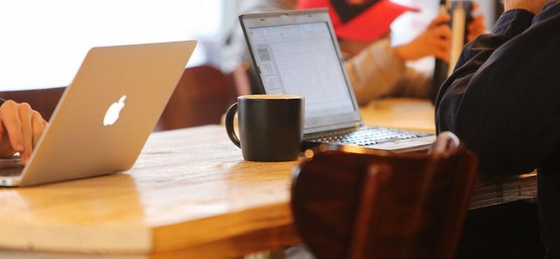 Jóval kevesebb a sikeres ECDL-vizsga a munkához szükséges ismeretekből
