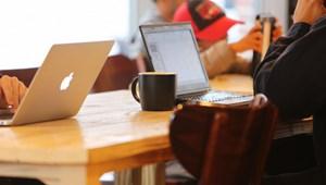 Négy dolog, amit fontos tudni, ha gyakornoki munkát kerestek