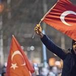 Exportvoksok: bonyolult képlet a németországi törökök Erdogan-pártisága