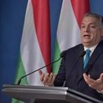 Megvan, mikor tartja évértékelőjét Orbán Viktor