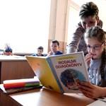 Kijev nem változtat többet a nyelvtörvényen Magyarország kedvéért