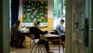 Újranyíló iskolák: a tanárok szerint jó döntés
