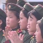 Phenjan vs Szöul: megdöbbentő reakciók az északiak nukleáris robbantására