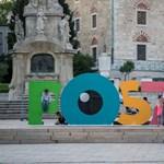 Orbánék einstandolják a kultúrát, majd tönkreteszik