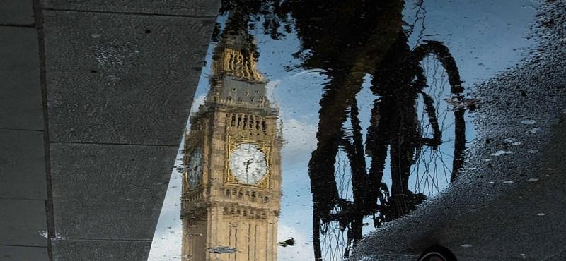 Rászállnak a külföldi offshore-lovagokra Londonban