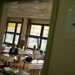 Újabb módosítók érkeztek a közoktatási törvényhez