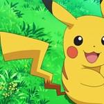 Pokémonokat keresett a templomban, felfüggesztettet kapott egy orosz blogger