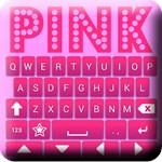 Hölgyeknek ajánljuk: íme a legjobb rózsaszín billentyűzetek