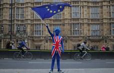 A nővérhiány lesz a Brexit egyik legnagyobb buktája