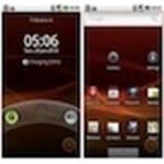 Döntsön az olvasó: melyik a legjobb mobil operációs rendszer érintőképernyős telefonokra?