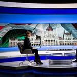 Orbán új kerítése: így épített magának politikai terméket oltásokból