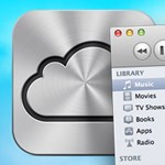 Apple frissítések a keddi bejelentés előtt
