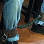 20 év börtönt kapott a Call of Duty-játékos, mert megöltek miatta egy embert