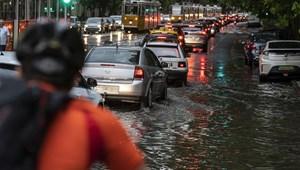 Ötmilliárd forint kárt okozhattak a júniusi viharok